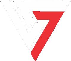 Sev7n Comunicação Visual
